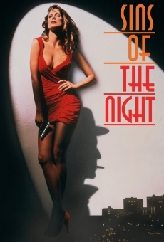 Sins of the Night online