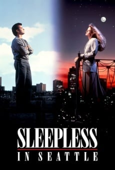 Sleepless in Seattle on-line gratuito