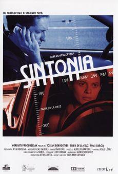 Ver película Sintonía