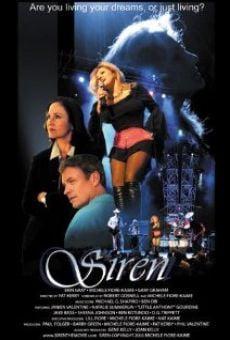 Siren Online Free