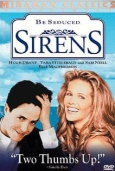 Sirens on-line gratuito