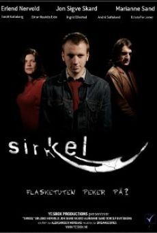 Sirkel online streaming