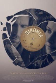Ver película Sironia