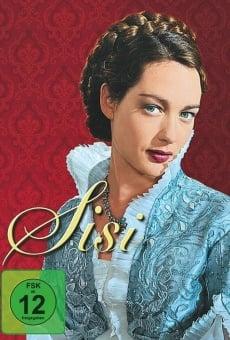 Ver película Sissi: Emperatriz de Austria