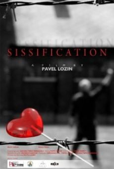 Sissification online