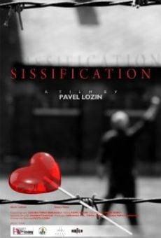 Watch Sissification online stream