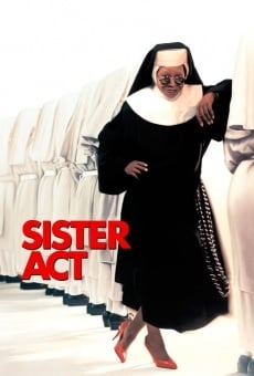 Sister Act on-line gratuito