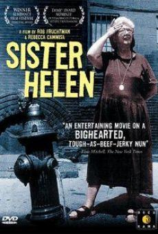 Ver película Sister Helen