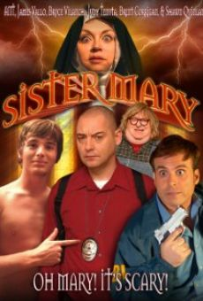 Sister Mary online streaming