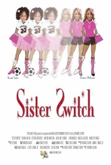 Ver película Sister Switch