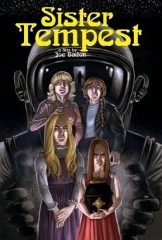 Sister Tempest gratis