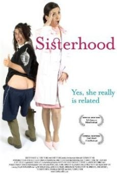 Sisterhood on-line gratuito