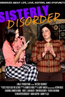 Sisterly Disorder online streaming