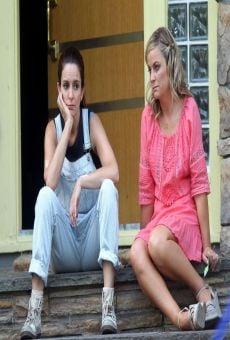 Sisters on-line gratuito