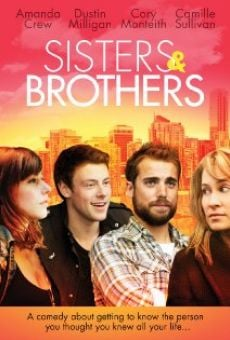 Sisters & Brothers online kostenlos