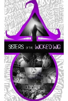 Sisters of the Wicked Wig on-line gratuito