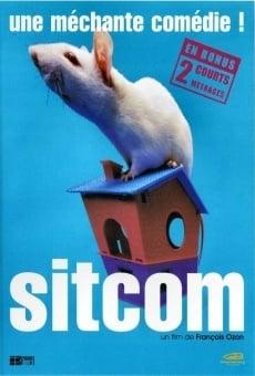 Ver película Sitcom