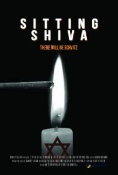Sitting Shiva on-line gratuito