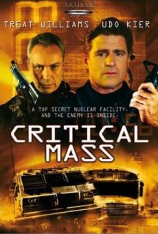Critical Mass on-line gratuito