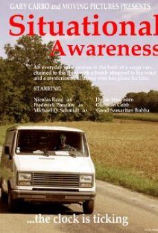 Situational Awareness online