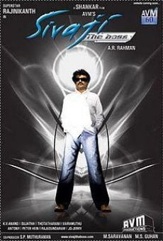 Sivaji: The Boss on-line gratuito