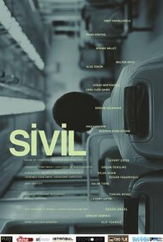 Ver película Sivil