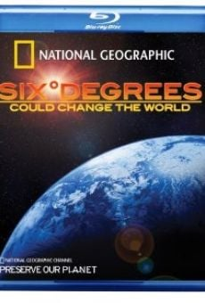 Six Degrees Could Change the World on-line gratuito