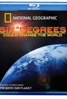 Six Degrees Could Change the World gratis