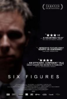 Six Figures on-line gratuito