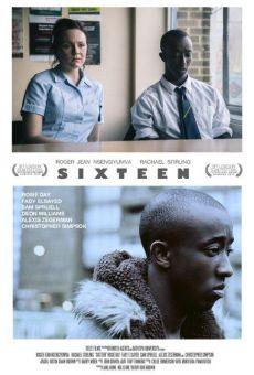 Ver película Sixteen