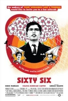Sixty Six online streaming