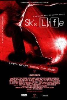 Sk8 Life on-line gratuito
