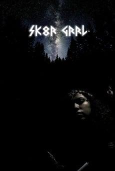 Ver película Sk8r Grrl