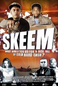 Ver película Skeem