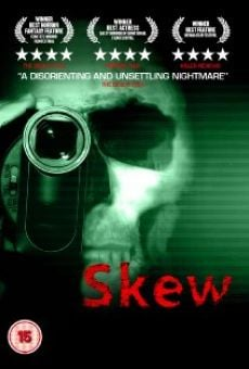 Ver película Skew