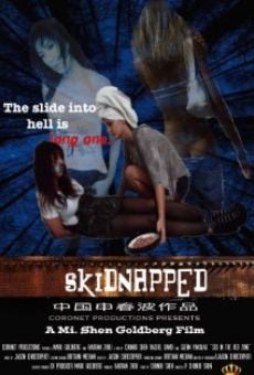 sKidnapped on-line gratuito