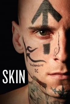 Skin en ligne gratuit