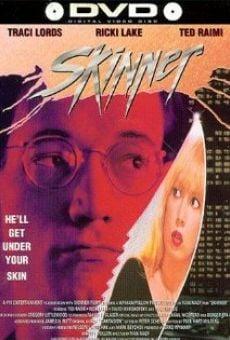 Ver película Skinner