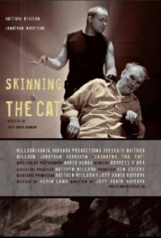 Skinning the Cat on-line gratuito