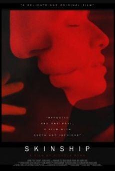 Ver película Skinship
