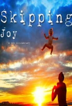 Skipping Joy online