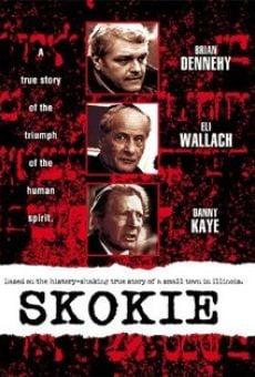 Ver película Skokie