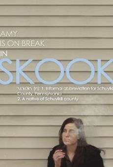 Skook online streaming