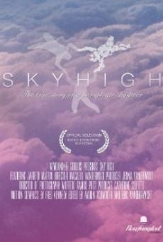 Watch Sky High online stream