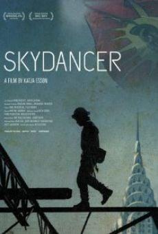 Ver película Skydancer
