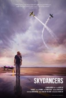 Skydancers on-line gratuito