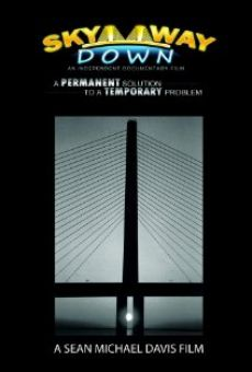 Ver película Skyway Down