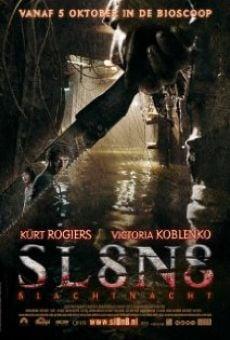 Ver película Sl8n8