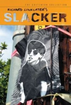 Ver película Slacker