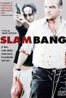 Slam-Bang on-line gratuito